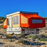 The Best Camper Trailer for the Money in 2020