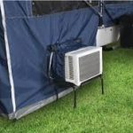 The Best Camping Air Conditioner for Tents in 2019