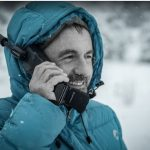 Best Satellite Phone For Backpacking 2019 [Buying Guide]