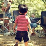 18 Exciting Camping Activities for Toddlers